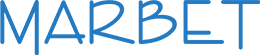 Diseta.pl - sklep internetowy z bielizna